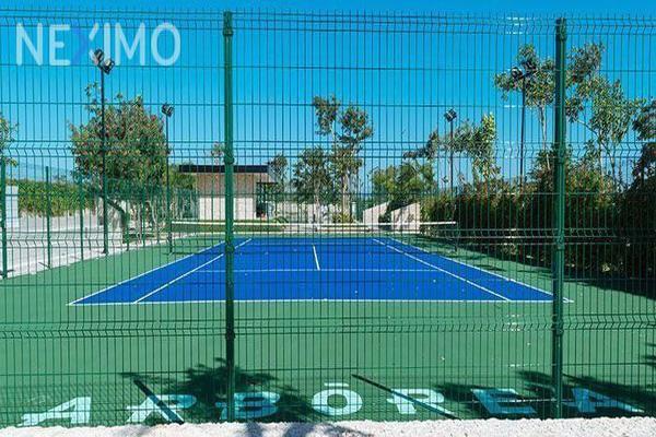 Foto de casa en venta en 02 244, conkal, conkal, yucatán, 10003275 No. 05