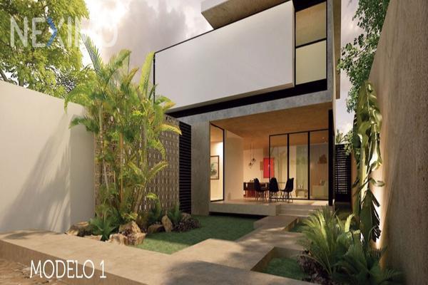 Foto de casa en venta en 02 244, conkal, conkal, yucatán, 10003275 No. 07