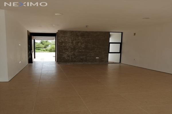 Foto de casa en venta en 02 244, conkal, conkal, yucatán, 10003275 No. 09