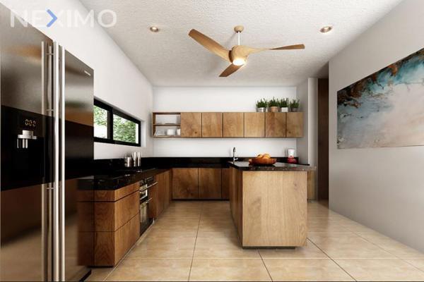 Foto de casa en venta en 02 244, conkal, conkal, yucatán, 10003275 No. 12