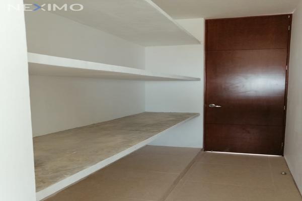 Foto de casa en venta en 02 244, conkal, conkal, yucatán, 10003275 No. 13