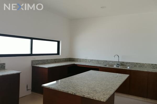 Foto de casa en venta en 02 244, conkal, conkal, yucatán, 10003275 No. 14