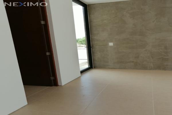 Foto de casa en venta en 02 244, conkal, conkal, yucatán, 10003275 No. 15