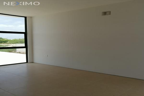Foto de casa en venta en 02 244, conkal, conkal, yucatán, 10003275 No. 17