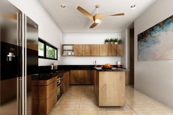 Foto de casa en venta en 02 , conkal, conkal, yucatán, 10003275 No. 12