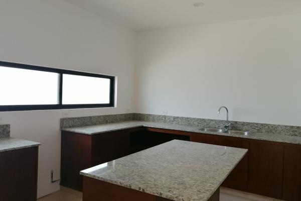 Foto de casa en venta en 02 , conkal, conkal, yucatán, 10003275 No. 14