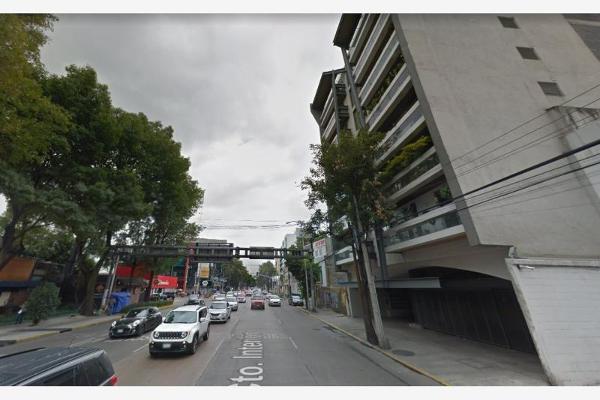 Foto de departamento en venta en avenida patriotismo 648, santa maria nonoalco, benito juárez, df / cdmx, 8003530 No. 02