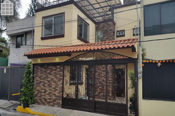 Casa en r o tonal paseos de churubusco en venta id 1445291 for Casas en renta iztapalapa