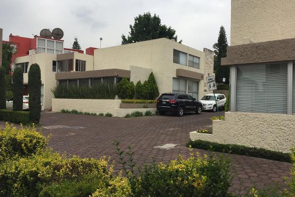 Casa en condominio en las flores 451 tlacopac en venta for Condominio las rosas de gabriela