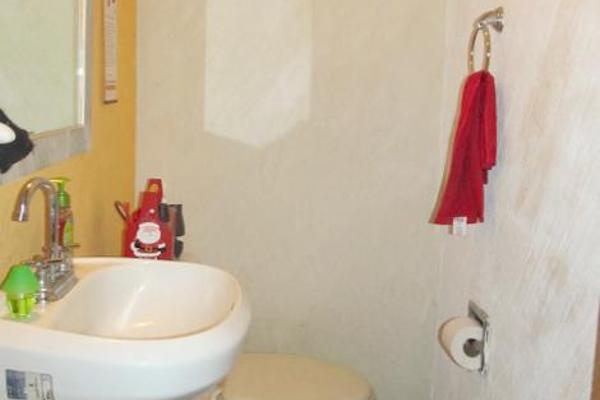 Casa en irlanda parque san andr s en venta id 2579360 - Apartamentos en irlanda ...