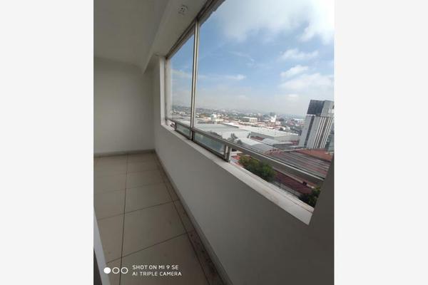 Foto de oficina en renta en 1° de mayo 0, san andrés atoto, naucalpan de juárez, méxico, 8397266 No. 05