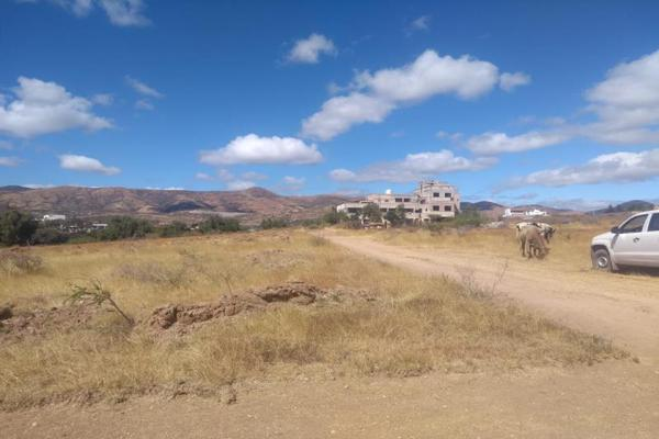 Foto de terreno comercial en venta en 1 0, lomas de cervera, guanajuato, guanajuato, 19221648 No. 04