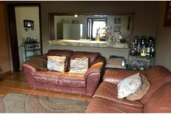 Foto de casa en venta en 1 1, 1 de diciembre, mexicali, baja california, 5675749 No. 02