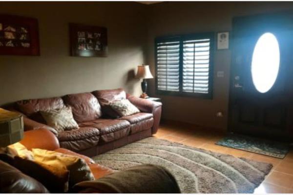 Foto de casa en venta en 1 1, 1 de diciembre, mexicali, baja california, 5675749 No. 03