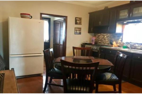 Foto de casa en venta en 1 1, 1 de diciembre, mexicali, baja california, 5675749 No. 04