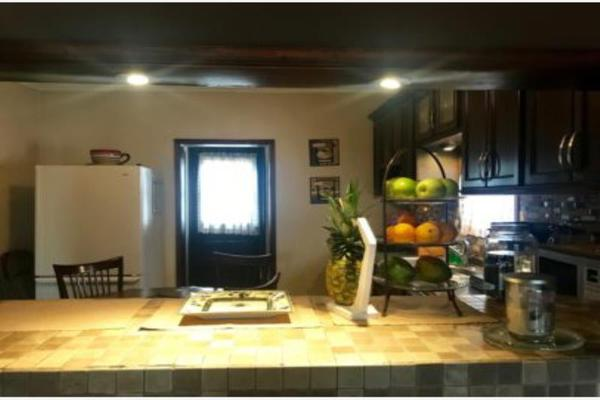 Foto de casa en venta en 1 1, 1 de diciembre, mexicali, baja california, 5675749 No. 05