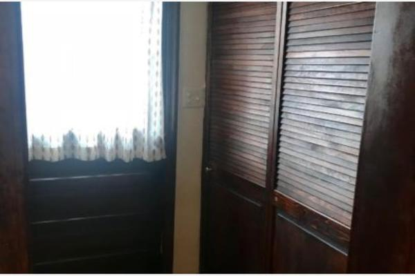 Foto de casa en venta en 1 1, 1 de diciembre, mexicali, baja california, 5675749 No. 06