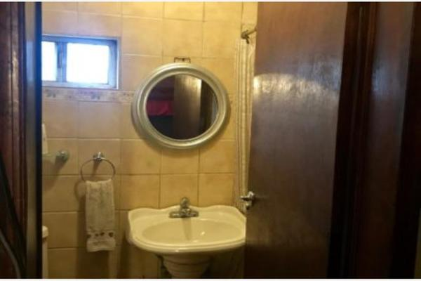 Foto de casa en venta en 1 1, 1 de diciembre, mexicali, baja california, 5675749 No. 08