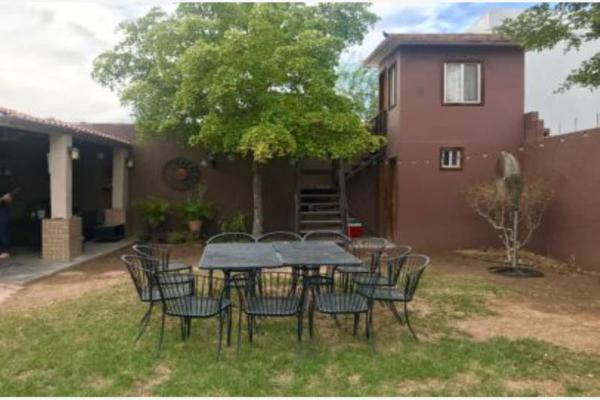 Foto de casa en venta en 1 1, 1 de diciembre, mexicali, baja california, 5675749 No. 16