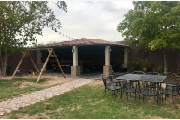 Foto de casa en venta en 1 1, 1 de diciembre, mexicali, baja california, 5675749 No. 17