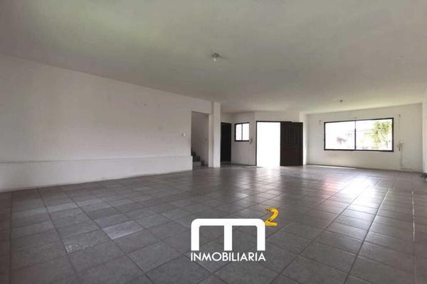 Foto de casa en renta en 1 1, alameda, córdoba, veracruz de ignacio de la llave, 20621769 No. 02