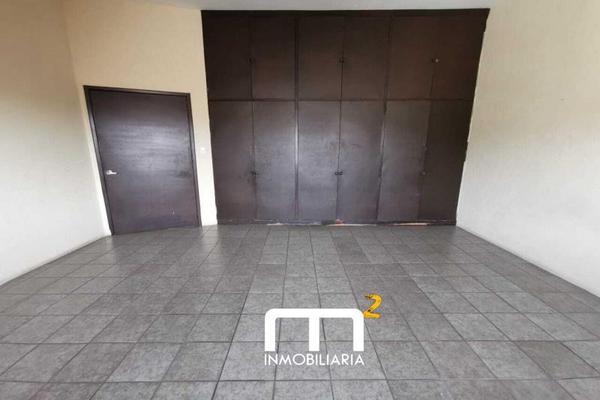 Foto de casa en renta en 1 1, alameda, córdoba, veracruz de ignacio de la llave, 20621769 No. 05