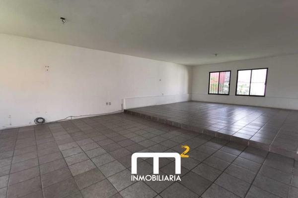Foto de casa en renta en 1 1, alameda, córdoba, veracruz de ignacio de la llave, 20621769 No. 07