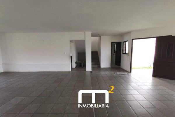 Foto de casa en renta en 1 1, alameda, córdoba, veracruz de ignacio de la llave, 20621769 No. 09