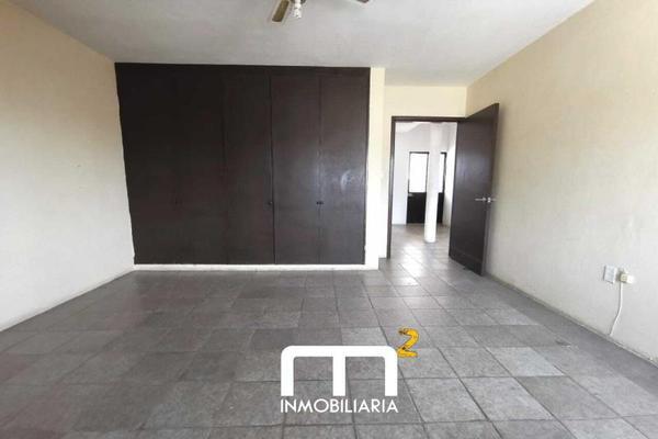 Foto de casa en renta en 1 1, alameda, córdoba, veracruz de ignacio de la llave, 20621769 No. 10