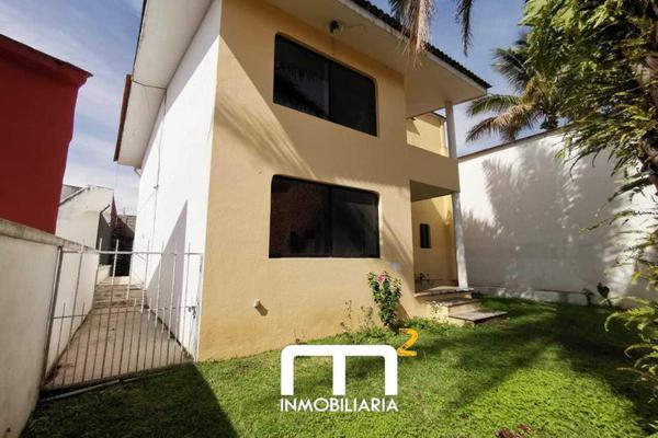 Foto de casa en renta en 1 1, alameda, córdoba, veracruz de ignacio de la llave, 20621769 No. 11