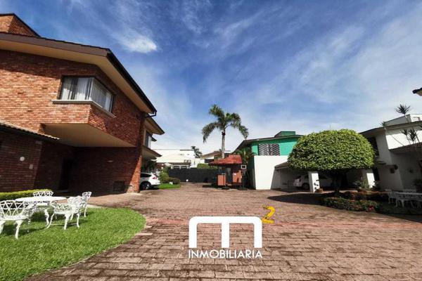 Foto de casa en renta en 1 1, alameda, córdoba, veracruz de ignacio de la llave, 20621769 No. 12