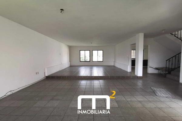 Foto de casa en renta en 1 1, alameda, córdoba, veracruz de ignacio de la llave, 20621769 No. 13