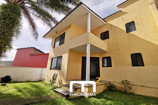 Foto de casa en renta en 1 1, alameda, córdoba, veracruz de ignacio de la llave, 20621769 No. 14
