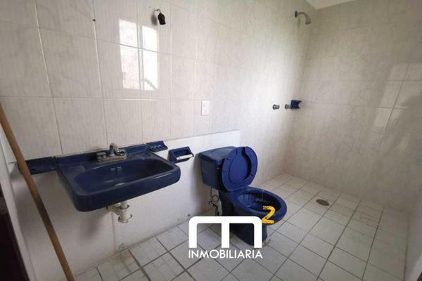Foto de casa en renta en 1 1, alameda, córdoba, veracruz de ignacio de la llave, 20621769 No. 15