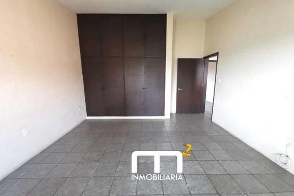 Foto de casa en renta en 1 1, alameda, córdoba, veracruz de ignacio de la llave, 20621769 No. 16