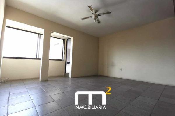 Foto de casa en renta en 1 1, alameda, córdoba, veracruz de ignacio de la llave, 20621769 No. 17