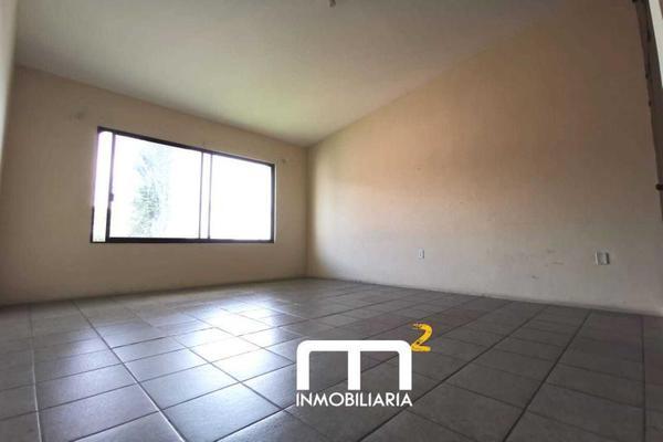 Foto de casa en renta en 1 1, alameda, córdoba, veracruz de ignacio de la llave, 20621769 No. 18