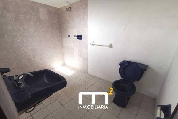 Foto de casa en renta en 1 1, alameda, córdoba, veracruz de ignacio de la llave, 20621769 No. 19