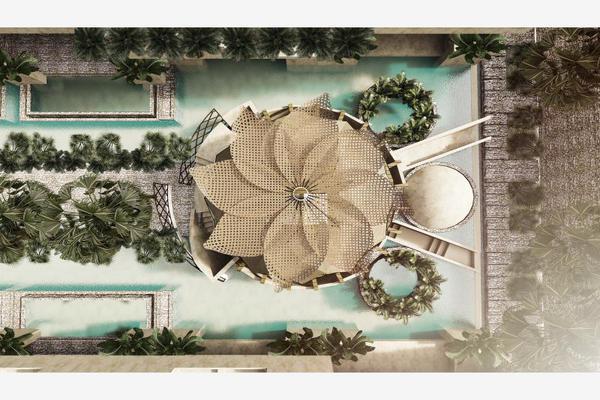 Foto de departamento en venta en 1 1, aldea zama, tulum, quintana roo, 19266967 No. 09