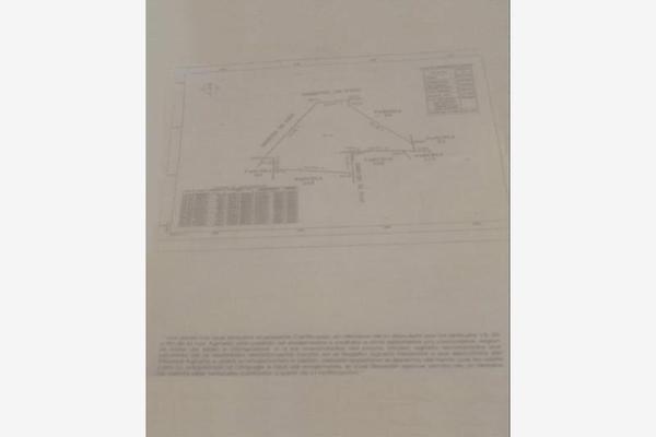 Foto de terreno habitacional en venta en 1 1, alfajayucan, el marqués, querétaro, 6184030 No. 02