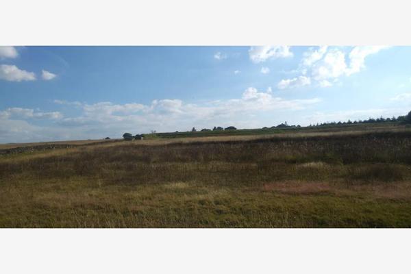 Foto de terreno comercial en venta en 1 1, amealco de bonfil centro, amealco de bonfil, querétaro, 6185074 No. 04