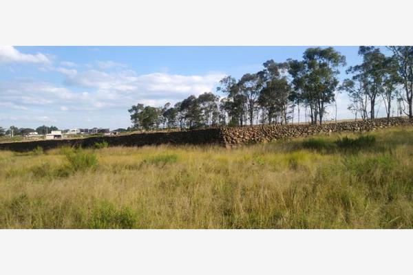 Foto de terreno comercial en venta en 1 1, amealco de bonfil centro, amealco de bonfil, querétaro, 6185074 No. 09