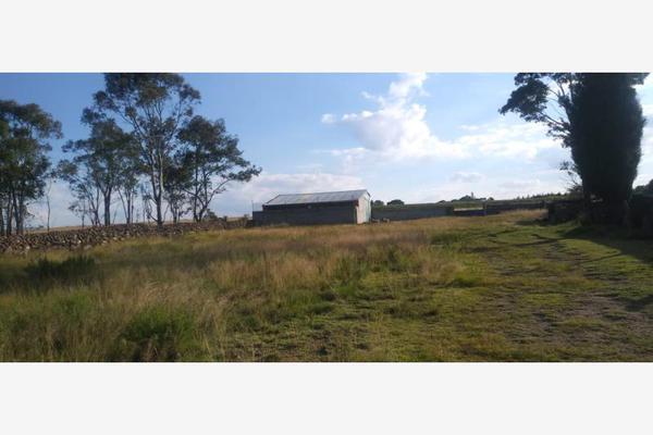 Foto de terreno comercial en venta en 1 1, amealco de bonfil centro, amealco de bonfil, querétaro, 6185074 No. 11