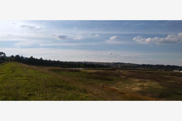 Foto de terreno comercial en venta en 1 1, amealco de bonfil centro, amealco de bonfil, querétaro, 6185074 No. 12