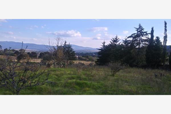 Foto de terreno comercial en venta en 1 1, amealco de bonfil centro, amealco de bonfil, querétaro, 6185074 No. 13