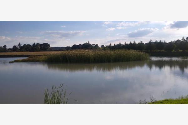 Foto de terreno comercial en venta en 1 1, amealco de bonfil centro, amealco de bonfil, querétaro, 6185074 No. 15