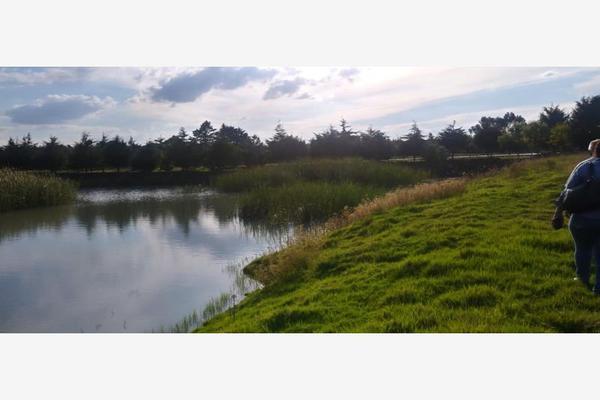Foto de terreno comercial en venta en 1 1, amealco de bonfil centro, amealco de bonfil, querétaro, 6185074 No. 16