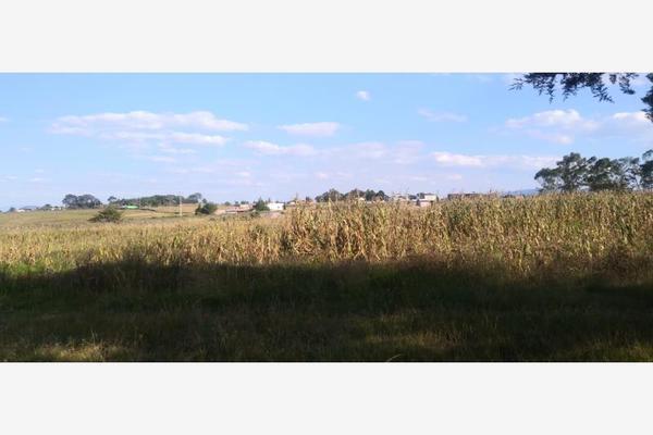 Foto de terreno comercial en venta en 1 1, amealco de bonfil centro, amealco de bonfil, querétaro, 6185074 No. 17