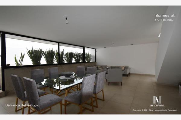 Foto de casa en venta en 1 1, barranca del refugio, león, guanajuato, 0 No. 03