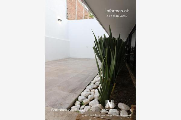 Foto de casa en venta en 1 1, barranca del refugio, león, guanajuato, 0 No. 07